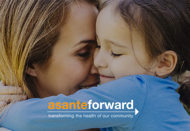 Asante Foundation
