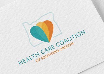 Health Care Coalition of Southern Oregon