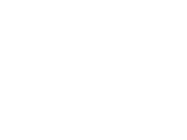 HCCSO Logo