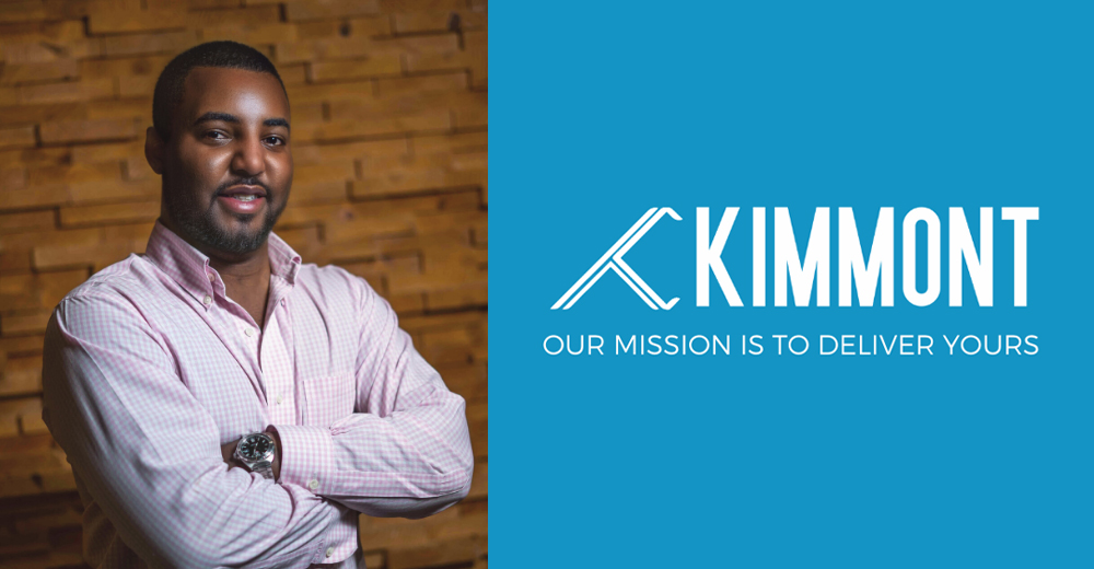 Kimmont Communications