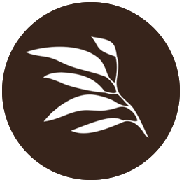Laurie Sager Landscape Architects Logo