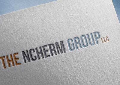 NCHERM Logo