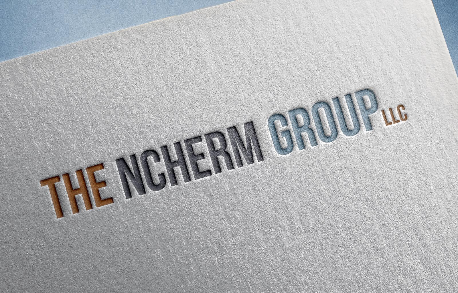 The NCHERM Group Logo