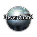 Rever Grand Logo