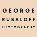 George Rubaloff Photography