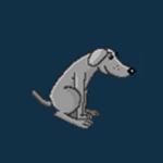 Happy Dog Web Design