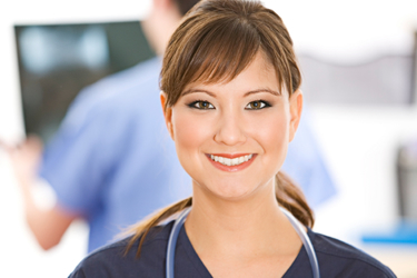 Web Site Design for Medical Professionals