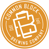 Common Block Brewing
