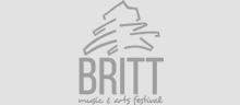 Britt Festivals