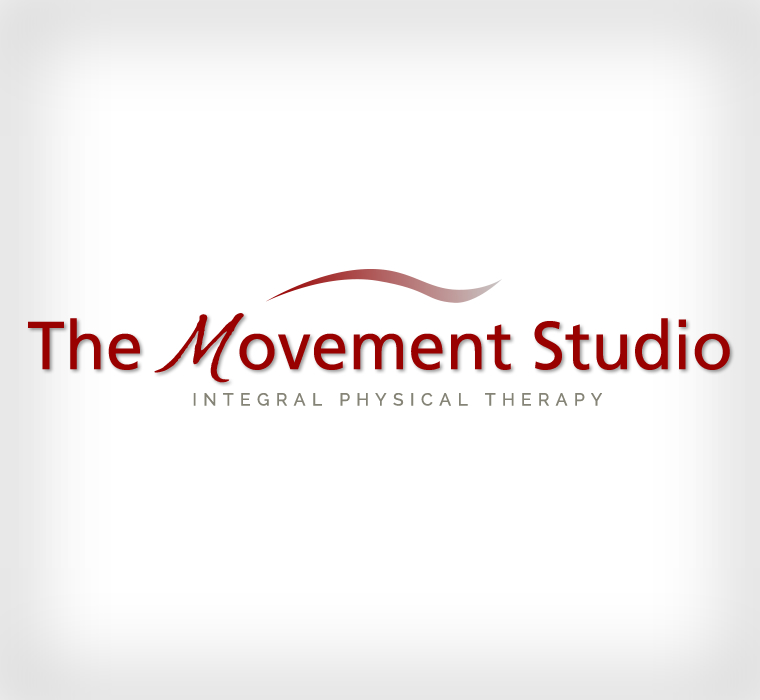 The Movement Studio Logo
