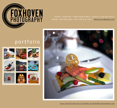 Foxhoven Photography