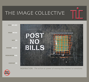 The Image Collective