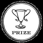 Prize Shoppe