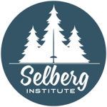 The Selberg Institute web developer praise