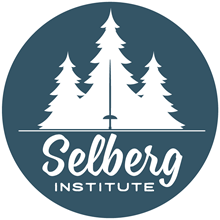 The Selberg Institute