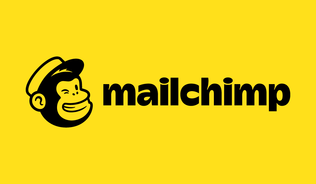 Keep Mailchimp emails out of spam