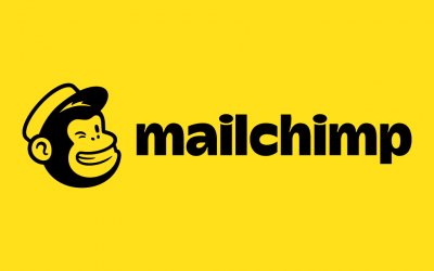 Tips for Improving Your Mailchimp Delivery to Gmail