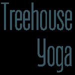 Treehouse Yoga